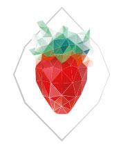 Stroberry