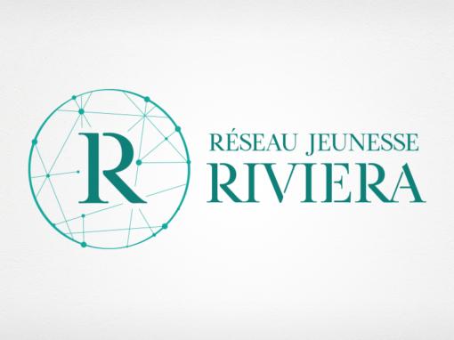Réseau jeunesse Riviera