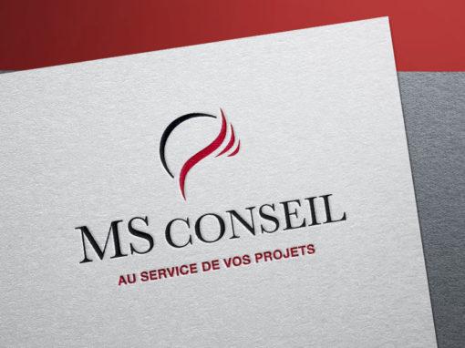MS Conseil