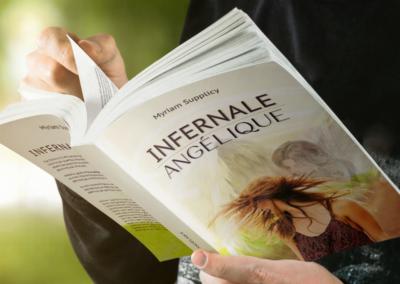 Infernale-Angélique